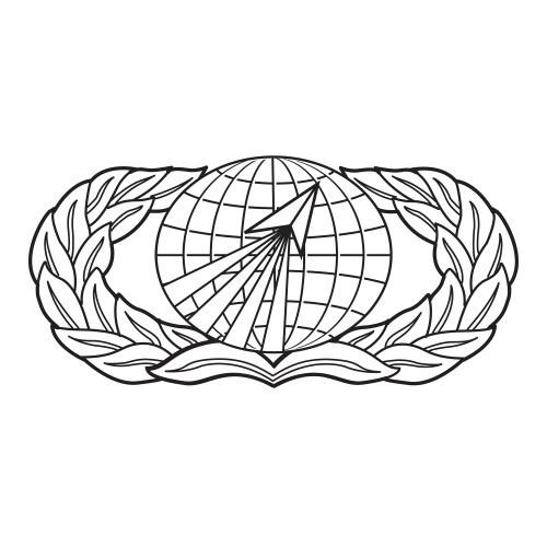 AF101U - Acquisition & Financial - Basic
