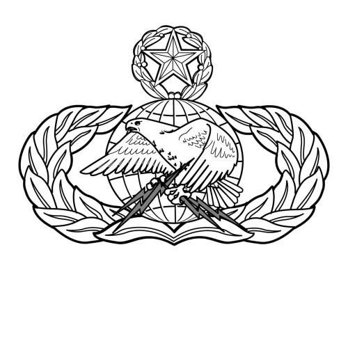 AF112U - Logistics Plans - Master