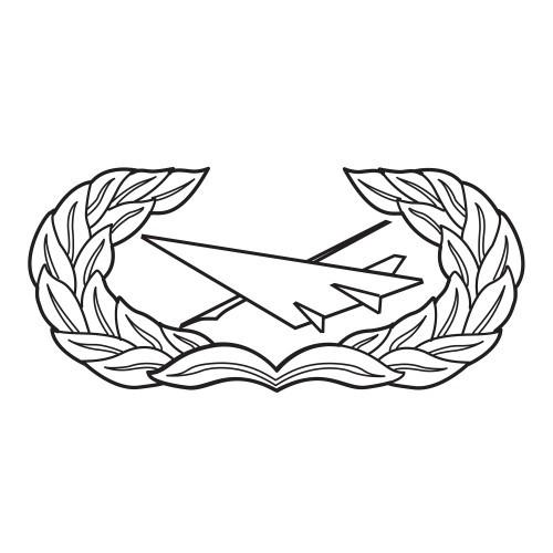 AF119U - Historian - Basic