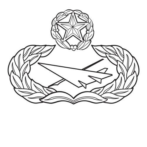 AF121U - Historian - Master