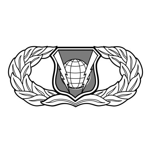 AF128U - Command & Control - Basic
