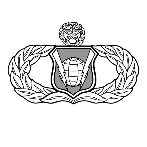 AF130U - Command & Control - Master