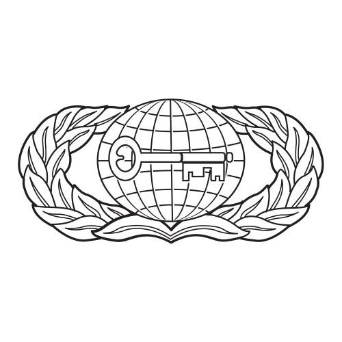 AF131U- Intelligence - Basic
