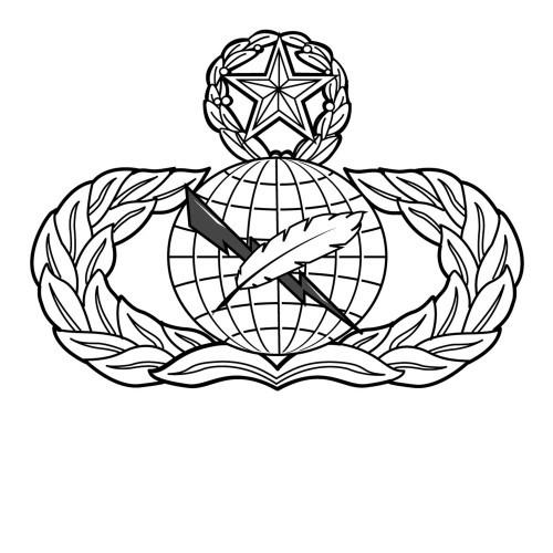 AF136U - Public Affairs - Master