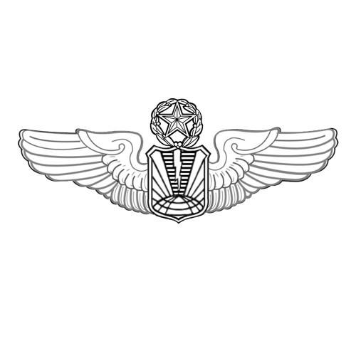 AF193U - RPA Pilot - Command