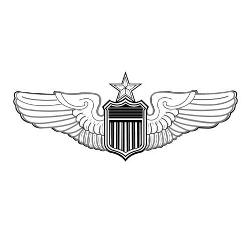 AF21U - Pilot - Senior