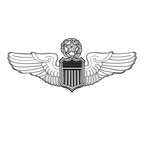 AF22U - Pilot - Master