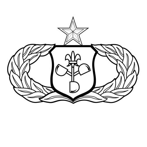 AF49U - Meteorologist - Senior
