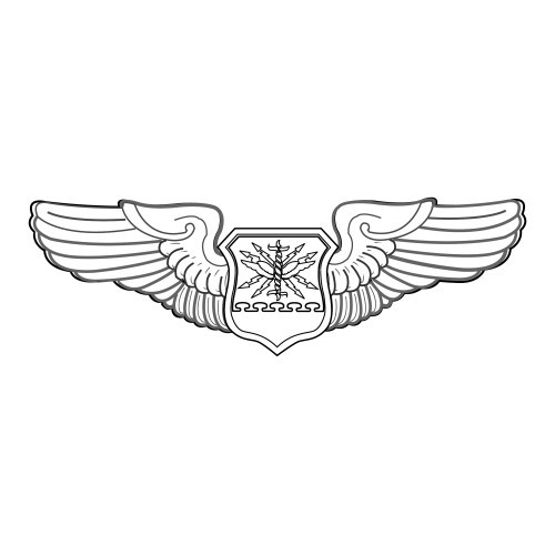 AF57U - Navigator - Basic