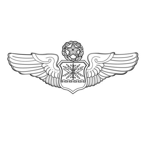 AF59U - Navigator - Master