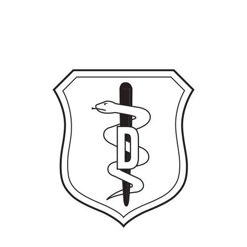 AF88U - Dental - Basic