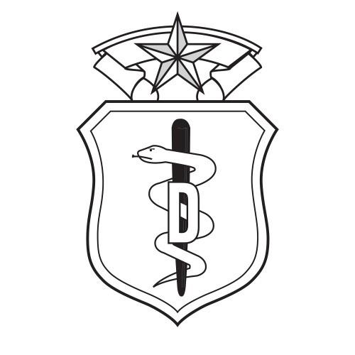 AF90U - Dental - Master