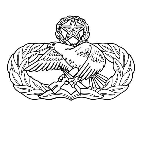 AF946U - Maintenance - Master